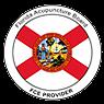 FLA Seal